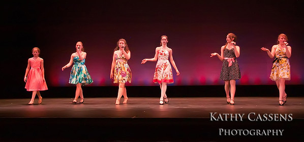 RDC Recital Part 3_0054