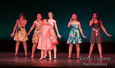 RDC Recital Part 6_0102