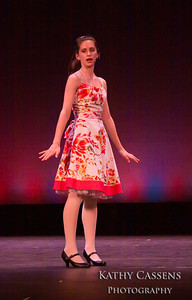 RDC Recital Part 3_0058