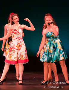 RDC Recital Part 6_0110