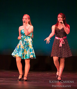 RDC Recital Part 6_0103
