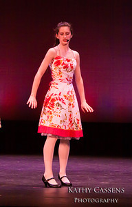 RDC Recital Part 6_0120