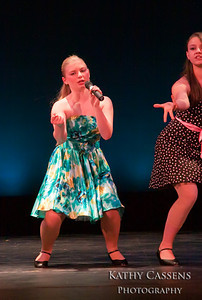 RDC Recital Part 3_0045