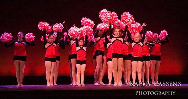 RDC Recital Part 2_0655