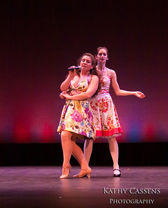 RDC Recital Part 3_0064