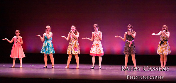 RDC Recital Part 6_0125