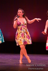 RDC Recital Part 6_0119
