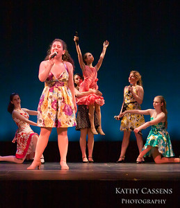 RDC Recital Part 3_0072