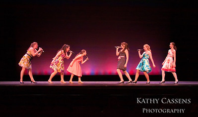 RDC Recital Part 3_0082