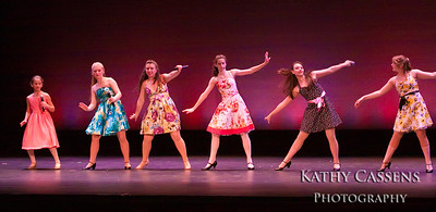 RDC Recital Part 6_0114