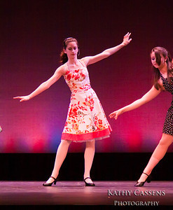 RDC Recital Part 3_0077