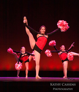 RDC Recital Part 2_0656