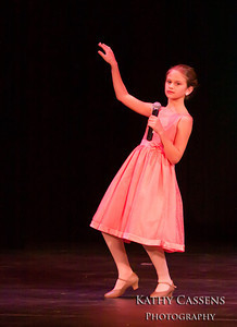 RDC Recital Part 6_0106
