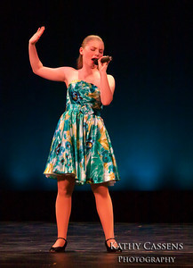 RDC Recital Part 3_0049