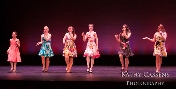 RDC Recital Part 6_0116