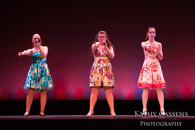 RDC Recital Part 3_0081