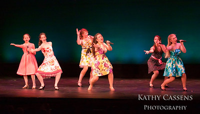 RDC Recital Part 6_0111