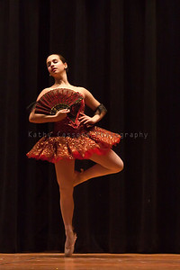 Sinterklaas Dance_0019