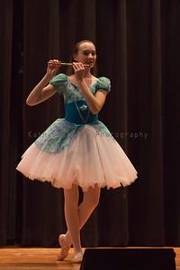 Sinterklaas Dance_0037