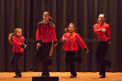 Sinterklaas Dance_0123