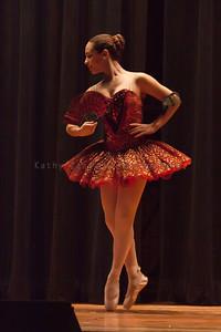 Sinterklaas Dance_0017