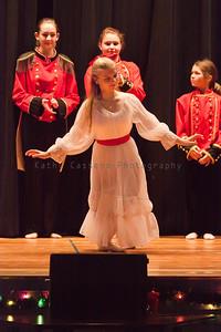 Sinterklaas Dance_0174