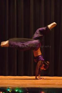 Sinterklaas Dance_0093