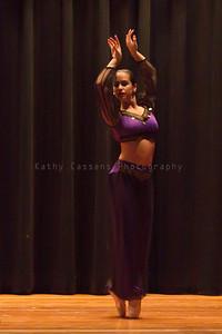 Sinterklaas Dance_0087