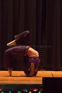 Sinterklaas Dance_0102