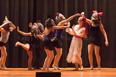 Sinterklaas Dance_0143