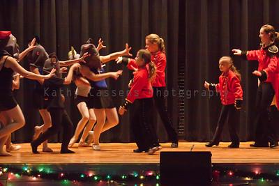 Sinterklaas Dance_0116