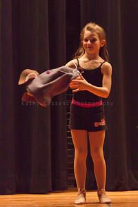 Sinterklaas Dance_0166