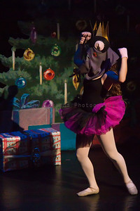 Sugar Plums and Nutcrackers_0144