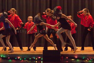 Sinterklaas Dance_0115