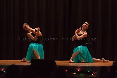 Sinterklaas Dance_0006