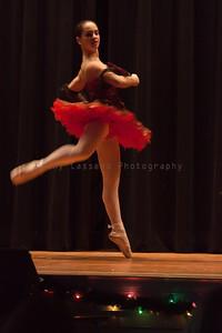 Sinterklaas Dance_0010