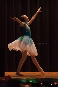 Sinterklaas Dance_0034