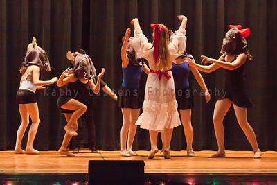 Sinterklaas Dance_0144