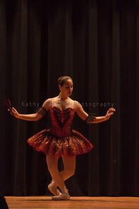 Sinterklaas Dance_0024