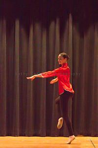 Sinterklaas Dance_0055