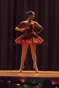 Sinterklaas Dance_0011