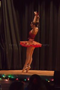 Sinterklaas Dance_0013