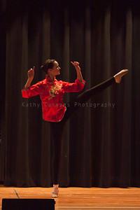 Sinterklaas Dance_0050