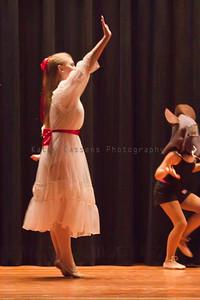Sinterklaas Dance_0154