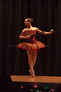 Sinterklaas Dance_0014