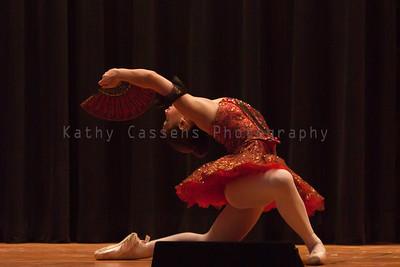 Sinterklaas Dance_0026