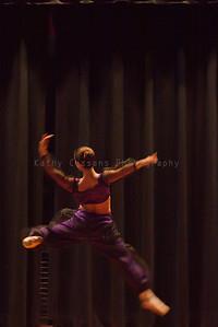 Sinterklaas Dance_0081