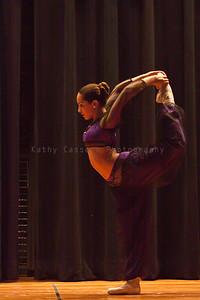 Sinterklaas Dance_0099