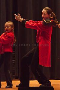Sinterklaas Dance_0140