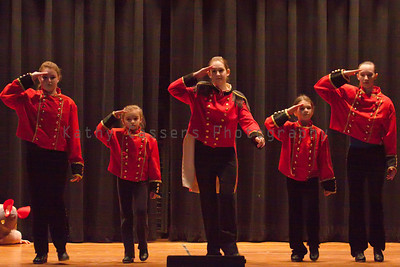 Sinterklaas Dance_0127